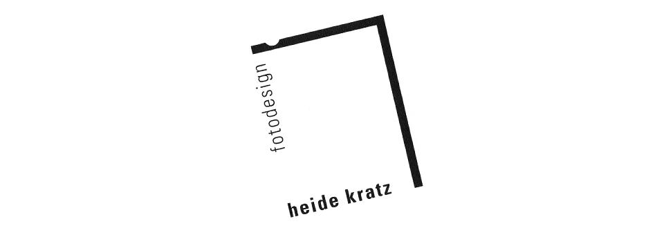 Heide_Weblogo