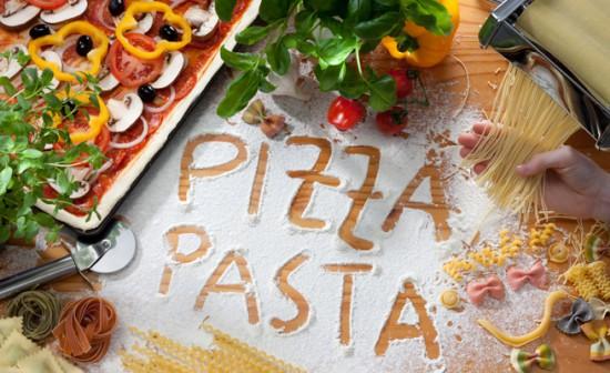 01 pizza&pasta