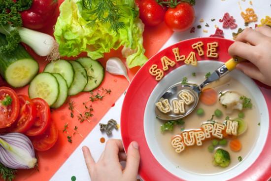 03 sal&suppen