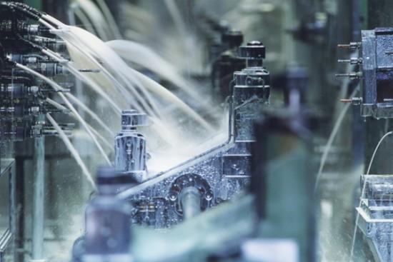 20 Petrolub-Öle&Fette i.Anwendung bei VW